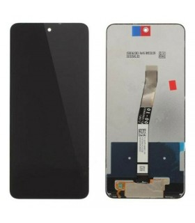 Pantalla completa Xiaomi Redmi Note 9 Pro