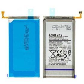 Bateria Original con adhesivo Samsung Galaxy S10 Plus G975