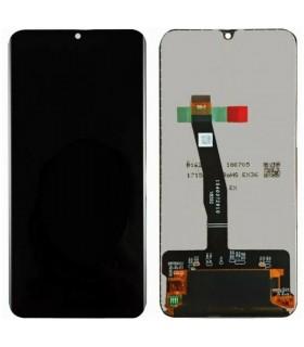 Pantalla completa Huawei Honor 20 Lite Honor 10i HRY-LX1TNegro