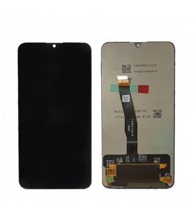 Pantalla completa Huawei Honor 10 Lite Negro