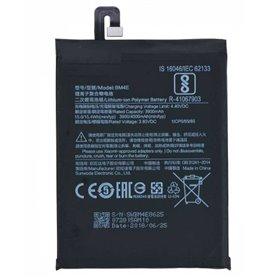 Batería BM4E para Xiaomi Pocophone F1- 3900mAh