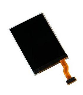 Nokia 6700, 6700C Display (Pantalla LCD) ALTA CALIDAD