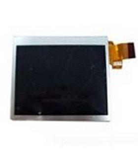 NDS Lite Pantalla TFT LCD *INFERIOR*