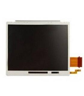 NDSi TFT LCD Pantalla *INFERIOR*