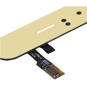 IPHONE 3GS 8GB/16GB/32GB Pantalla tactil DIGITALIZADORA, COLOR ORO