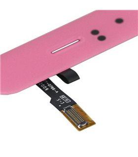 IPHONE 3GS 8GB/16GB/32GB Pantalla tactil DIGITALIZADORA, COLOR ROSA