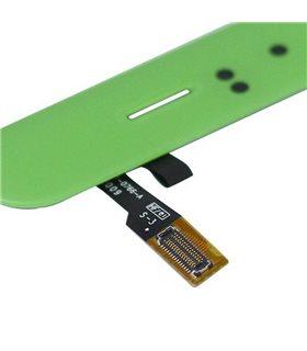 IPHONE 3GS 8GB/16GB/32GB Pantalla tactil DIGITALIZADORA, COLOR VERDE