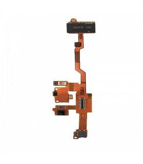 Cable flex para Nokia X6
