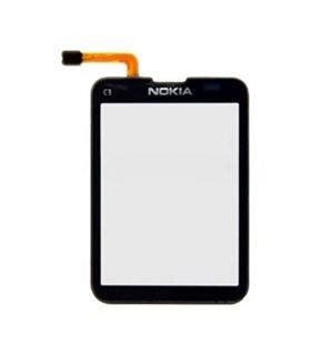 Pantalla táctil (Digitalizador) para Nokia C3-01