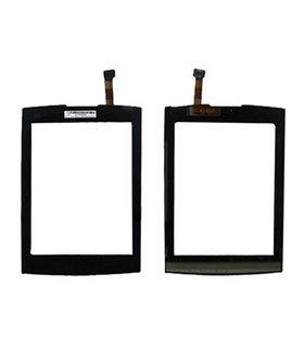 Pantalla táctil (Digitalizador) para Nokia X3-02