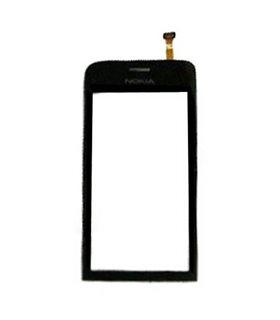 Pantalla táctil (Digitalizador) para Nokia C5-03