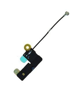 Antena wifi para iPhone 5
