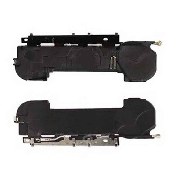 Modulo buzzers (altavoz polifónico) y antena WIFI para Iphone 4s
