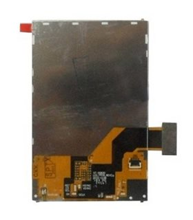PANTALLA (DISPLAY) DE SAMSUNG GALAXY ACE S5830 compatible