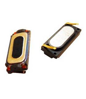 altavoz AURICULAR PARA HTC ONE X