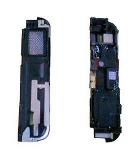 Buzzer o altavoz polifonico SAMSUNG I9100