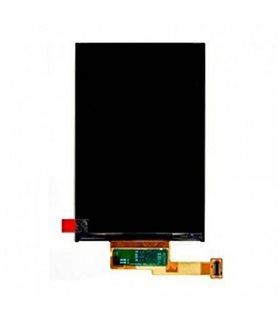Pantalla lcd display para LG Optimus L5 E610
