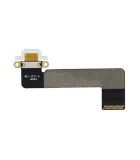 conetor de carrega para para ipad mini