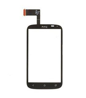 tactil HTC Desire V, Desire X, T325W, T328E