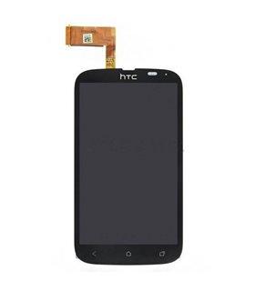 PANTALLA COMPLETA HTC DESIRE V, T328W