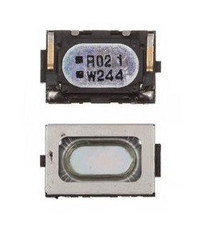 Altavoz Auricular Sony Xperia Z, L36H, C6602, C6603, LT25i Xperia V, LT25c Xperia VC