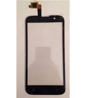 ecrã tactil bq aquaris 5 preto