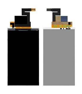 LCD Sony Xperia M2 M2 Aqua