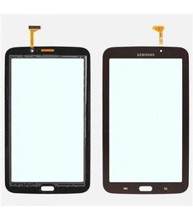 Pantalla tactil Samsung Galaxy Tab 3 7.0 T210 P3210 negra