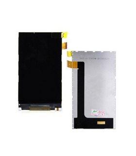 Pantalla LCD para Wiko Cink Slim