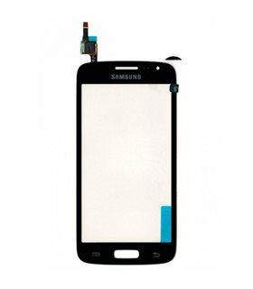 Ecrã Tactil Samsung Core 4G G386F preto