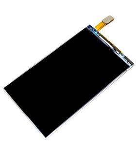 Pantalla LCD Huawei Ascend W1