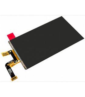 Pantalla LCD LG L80 D380 D373