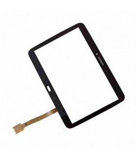 Tactil Samsung Tab 4 10.1 T530 T531 T533 T535 preto