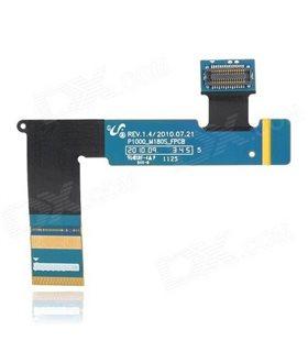 Flex de LCD Samsung Galaxy tab P1000