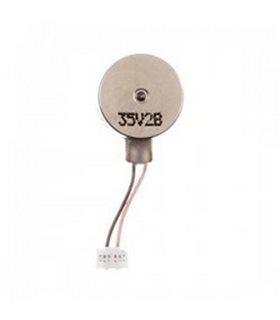 Vibrador Sony Xperia Z2 D6503