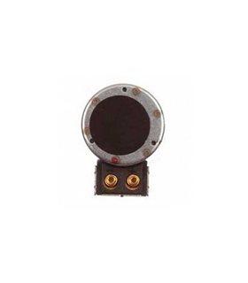 Vibrador LG G Flex D955