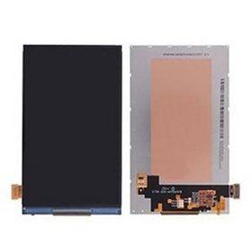 Pantalla LCD Samsung Galaxy Core Prime G360