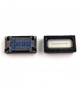 Altavoz Auricular Xperia Z3 compact D5803