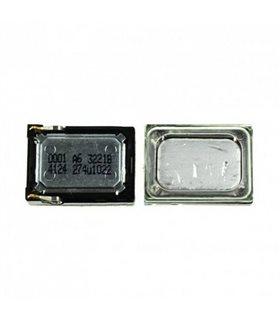 Altavoz Sony Xperia Z1 L39h buzzer polifonico