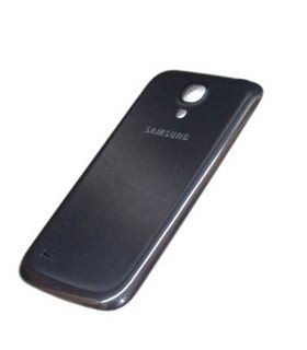 Tapa Trasera gris Samsung Galaxy S4 I9500 I9505 I9506