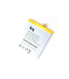 Bateria Original BQ Aquaris E4.5, de 3.7v -- 2150mAh