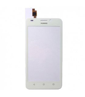 Tactil blanco Huawei Ascend Y635