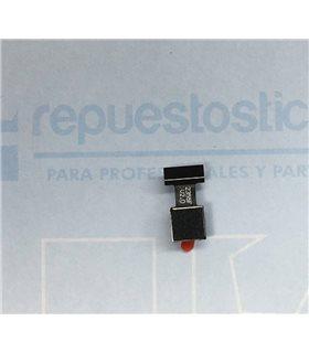 Camara Frontal de 2MP Original para Tablet Bq Aquaris M10 HD y Aquaris M10FHD
