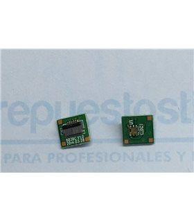 Sensor de proximidad para tablet BQ Edison 3