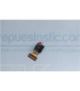 Cámara frontal de 2Mpx para tablet BQ Edison 3 Mini ORIGINAL