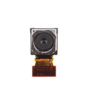 Cámara trasera para Sony Xperia Z3 Compact, D5803, D58533