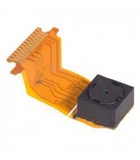 Cámara frontal para Sony Xperia Z3 Compact, D5803, D5833