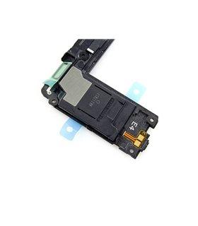 Modulo Buzzer y Antena para Samsung Galaxy S7 Edge SM-G935F