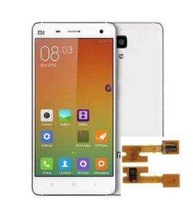 Reparacion sensor de proximidad Xiaomi Mi4