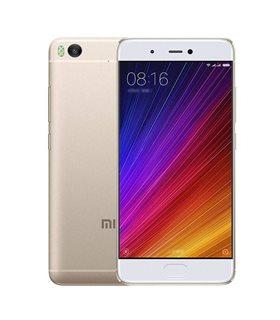 Reparacion pantalla Xiaomi Mi 5S